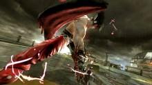 Tekken 6 - Trailer 2