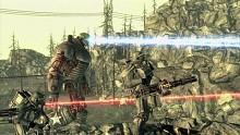 Fallout 3 - Trailer zur Erweiterung Broken Steel