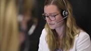 Microsoft Dynamics 365 erklärt (Herstellervideo)