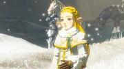 Zelda Breath of the Wild - Die Ballade der Recken - Trailer