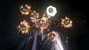 Bayonetta 3 - Trailer (The Game Awards, Switch)