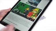 Microsoft Surface Book 2 - Test-Fazit