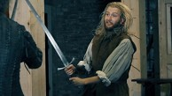 Kingdom Come Deliverance - Trailer (Kampfsystem)
