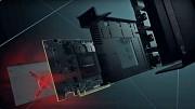 Radeon-Software-Adrenalin-Edition - Teaser (Ankündigung)