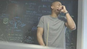 See inside Shazam's London HQ (Firmenvideo)