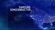 Samsung Semiconductor stellt sich vor - Video