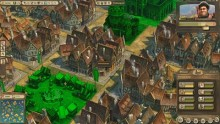 Anno 1404 Tutorial - Video