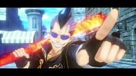 Black Clover Quartet Knights - Trailer (Ankündigung)