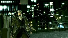 Ninja Blade - Trailer