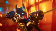 The Lego Batman Movie - Filmtrailer