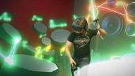 SoundStage VR Music Maker - Trailer