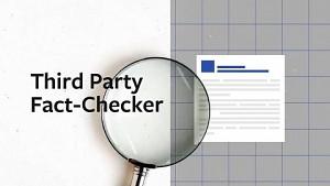 Falschnachrichten auf Facebook erkennen - Herstellervideo