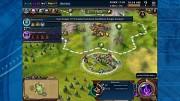 Civilization 6 auf dem iPad ausprobiert