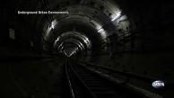 Subterranean Challenge - Darpa