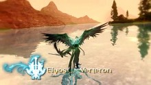 Aion - Territory-Trailer