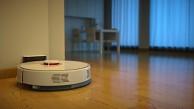 Xiaomi Vacuum Robot (Herstellervideo)