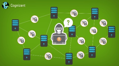 What Is Blockchain And How Does It Work (Cognizant)