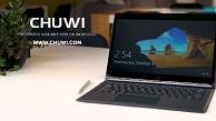 Chuwi CoreBook (Herstellervideo)