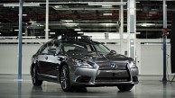 Toyota Research Institute Platform 3.0