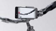 DJI Osmo Mobile 2 - Trailer
