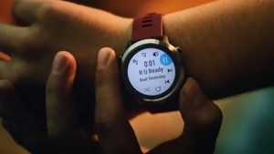 Garmin Forerunner 645 Music - Trailer