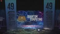 Intel kündigt 49-Qubit-Chip an (CES 2018)