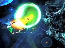 Star Trek D.A.C. - Trailer