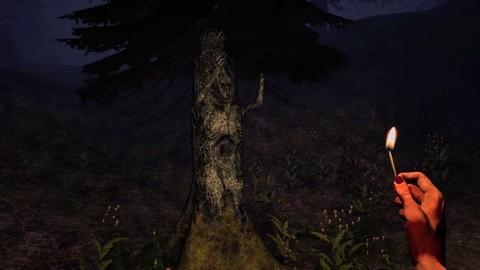 Unforgiving - Trailer (A Northern Hymn)