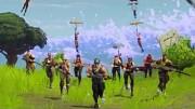Fortnite - Trailer (100 Tage)