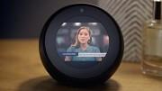 Amazon Echo Spot - Trailer