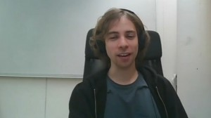 Daniel Gruß über Meltdown und Spectre - Interview