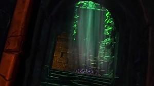Underworld Ascendant - Trailer (Januar 2018)