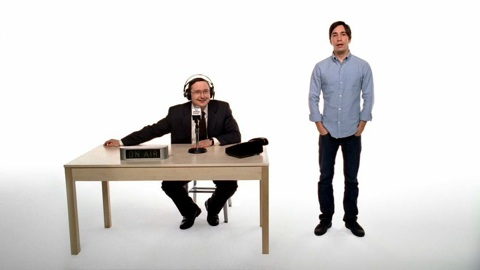 Apple-Werbespot - PC Choice Chat