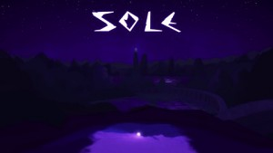 Sole - Trailer (Xbox One)