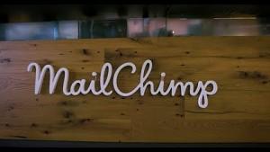Mailchimp-Übersicht (Herstellervideo)