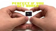 Pocketstar - Trailer