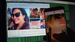 Sicherheitslücke in Tinder (Herstellervideo)