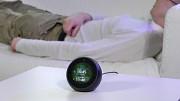Amazon Echo Spot - Test