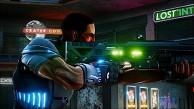 Crackdown 3 - Trailer (E3 2017)
