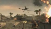 Battlefield 1943 - Iwo-Jima-Trailer