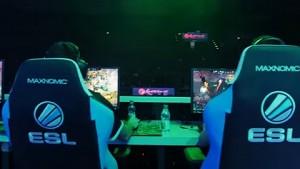 ESL One Genting 2018 - Trailer