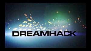 Dreamhack Leipzig 2018 - Trailer