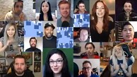 Facebook Gaming (Trailer)