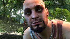 Far Cry 3 - Trailer (Ankündigung Classic Edition)