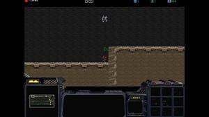 Starcraft EUD-Maps angesehen