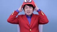 Nintendo - Trailer (FAQ mit Yoshiaki Koizumi)
