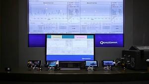 Qualcomm Snapdragon 845 - Hands on