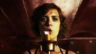 Babylon Berlin - Trailer (Sky)