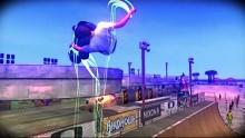 Tony Hawk Ride - Trailer