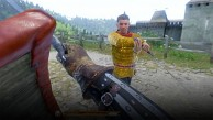 Kingdom Come Deliverance - Fazit